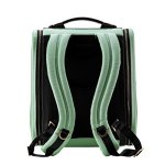 CloverPet-Innovative-Fashion-Bubble-Pet-Travel-Carrier-Backpack-for-Cats-Dogs-PuppyGreen-0-2