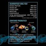 Cobalt-Aquatics-Marine-Vegi-Pellet-10-oz-0-0