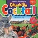 Cocktail-Chinchilla-Treat-Set-of-3-0