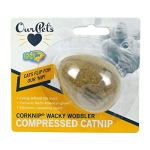 Cosmic-Pet-Products-808118-Our-Pets-Wacky-Egg-with-Realistic-Mouse-Sound-0-0