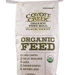 Coyote-Creek-Certified-Organic-Feed-Rabbit-Pellets-20lbs-0
