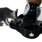 Crown-Majestic-Platinum-Series-Dog-and-Cat-Automatic-Pet-Feeder-0-2