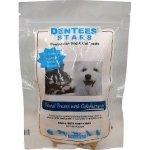 DermaPet-Dentees-Stars-DentAcetic-Pet-Treats-0