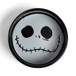 Disney-Nightmare-Before-Christmas-Jack-Skellington-Ceramic-Dog-Feeding-Bowl-Cat-Feeding-Bowl-100-Ceramic-Stoneware-Dishwasher-Safe-3-cups-24-fl-oz-6x6x25-0-0