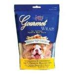 Dog-Supplies-Gourmet-Wraps-Banana-And-Chicken-0