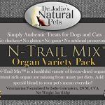 Dr-Jodies-Natural-Pets-N-Trail-Mix-0-1