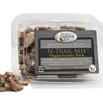 Dr-Jodies-Natural-Pets-N-Trail-Mix-0