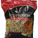 Ecotrition-Essential-Blend-Food-For-Cockatiels-5-Pounds-Resealable-Bag-0
