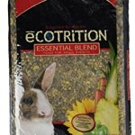 Ecotrition-P-84123-Essential-Blend-For-Rabbits-10-Lb-0