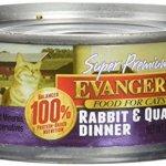 Evangers-Rabbit-and-Qual-Dinner-24-55oz-0