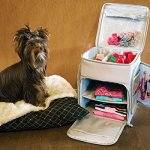 Everything-Mary-Pet-Clothes-Closet-Portable-Storage-Organizer-For-Pet-Clothes-Dog-Toys-Treats-Accessories-and-Dog-Travel-0-0
