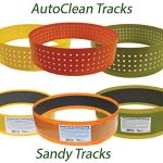 Exotic-Nutrition-AutoClean-Track-for-Silent-Runner-12-Wide-0-1