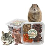 Exotic-Nutrition-Herbivore-Treat-Variety-Pack-for-Guinea-Pigs-Rabbits-Chinchillas-Squirrels-Hamsters-Prairie-Dogs-Degus-0-1