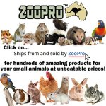 Exotic-Nutrition-Herbivore-Treats-6-Pack-Small-Animal-Pet-Treat-Squirrels-Guinea-Pigs-Rabbits-Chinchillas-Prairie-Dogs-Degus-Hamsters-Gerbils-Herbivores-0-0