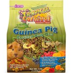 FM-BrownS-Tropical-Carnival-Natural-Guinea-Pig-Food-4-Lb-Bag-Vitamin-Nutrient-Fortified-Daily-Diet-With-Vitamin-C-And-High-Fiber-Alfalfa-And-Timothy-Hay-Pellets-For-Optimum-Digestion-0