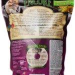 FM-Browns-Encore-Premium-Hamster-and-Gerbil-Pet-Food-2-Pound-0-2