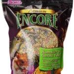 FM-Browns-Encore-Premium-Hamster-and-Gerbil-Pet-Food-2-Pound-0