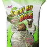 FM-Browns-Falfa-Cravins-Timothy-Hay-Bale-30-Ounce-0