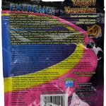 FMBrownS-44495-Extreme-Yogurt-Yummies-Small-Animal-Treat-275-Ounce-0-2