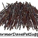 FarmerDavePetSupply-100-Apple-Ultra-Skinny-Chew-Twigs-for-Small-Animals-0
