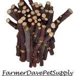 FarmerDavePetSupply-45-Apple-Chew-Stick-Bonus-Pack-for-Small-Animals-0