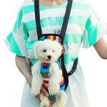 Giveme5-dog-carriers-portable-Convenient-Lightweight-Outdoor-Travel-pet-carrier-Free-Your-Hands-Safe-to-Carry-Your-Pet-0-0