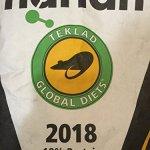 Harlan-Teklad-Rat-Food-Diet-Global-2018-33lbs-0