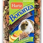 Hartz-Bonanza-Small-Animal-Food-0