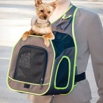 KH-Pet-Products-Classy-Go-Sling-Pet-Carrier-0
