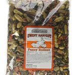 Kalor-Made-Sweet-Harvest-Vitamin-Enriched-Fancy-Rodent-Pet-Rabbit-Food-4Lbs-0