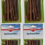 Kaytee-Big-Branch-Bites-40-Pack-Small-Pet-Chew-Toys-0