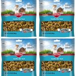 Kaytee-Forti-Diet-Healthy-Bits-Treat-19-Ounces-for-Hamsters-and-Gerbils-0