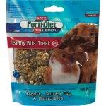 Kaytee-Forti-Diet-Pro-Health-Healthy-Bit-RabbitGuinea-Pig-45oz-0