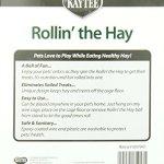 Kaytee-Rollin-the-Hay-Dispenser-Colors-May-Vary-0-2