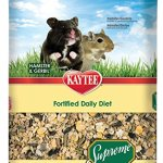 Kaytee-Supreme-Treats-For-Hamster-And-Gerbil-0