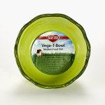 Kaytee-Vege-T-Bowl-Cabbage-16-Ounces-0-0