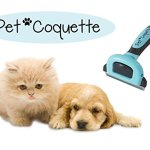 Keeps-Your-Home-Clean-Pet-Brush-for-DogsCats-Stops-Loose-Hairs-From-Getting-Everywhere-0-1