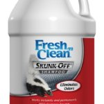 Lambert-Kay-Fresh-n-Clean-Skunk-Off-Shampoo-0