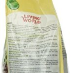 Living-World-Extrusion-Rabbit-Food-3-Pound-0-2