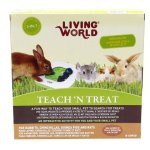 Living-World-Teach-N-Treat-Toy-0-0