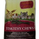 Living-World-Timothy-Chews-16-Ounce-0