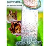 Lixit-Corporation-SLX0355-Small-Animal-Chew-Guard-and-Bottle-Holder-8-Ounce-0
