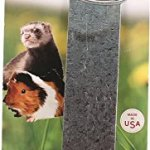 Lixit-Corporation-SLX0360-Small-Animal-Chew-Guard-and-Bottle-Holder-16-Ounce-0