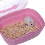 MARBOL-Hamster-Portable-Hamster-Cage-Cut-Small-Animals-Carry-pet-Hamster-House-with-0-2