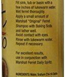 Marshall-8-Ounce-Original-Shampoo-with-Baking-Soda-0-2