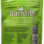 Marshall-Bandits-Ferret-Treat-Banana-1875lbs-10-x-3oz-0-2