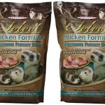 Marshall-Pet-Products-2-Pack-Select-Chicken-Formula-Premium-Ferret-Diet-0