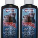 Marshall-Pet-Products-Ferret-Rx-Upper-Respiratory-Treatment-4oz-2-x-2oz-0