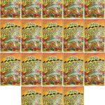 Marshall-Peters-Nature-Treats-Apple-Slices-112Lb-18-x-1oz-0