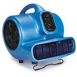 Master-Equipment-Force-Cage-Dryer-for-Pets-033-HP-0-1